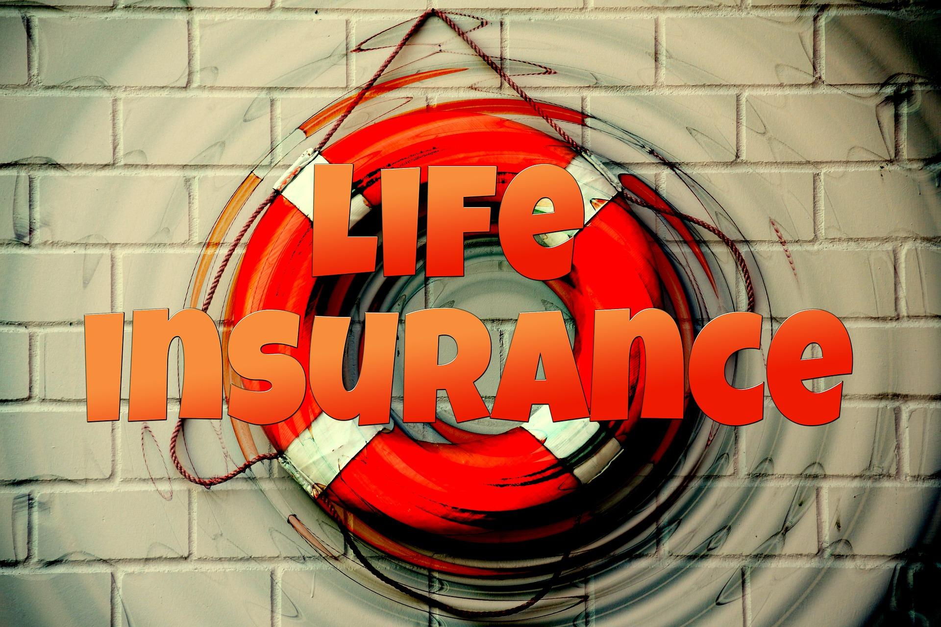insurance-451288_1920